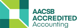 AACSB Accounting Accredited