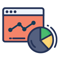 https://business.utsa.edu/wp-content/uploads/2017/09/analytics.png