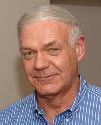 Robert Lengel