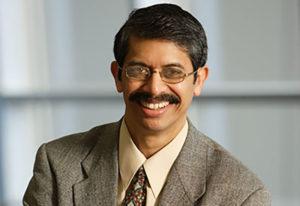 H. Raghav Rao