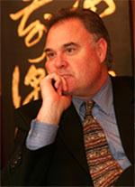 Tony Ciochetti