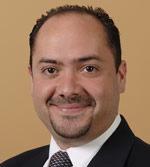 Dennis Lopez