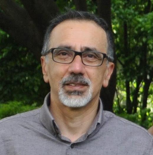 Karan Bhanot