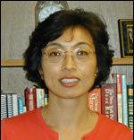 Myung Ko