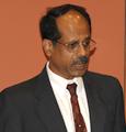 Palani Rajan Kadapakkam