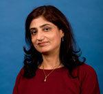 Poonam Khanna