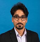 Rohit Valecha