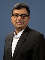 Suman Basuroy