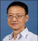 Zijun Wang