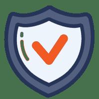 UTSA Cyber icon