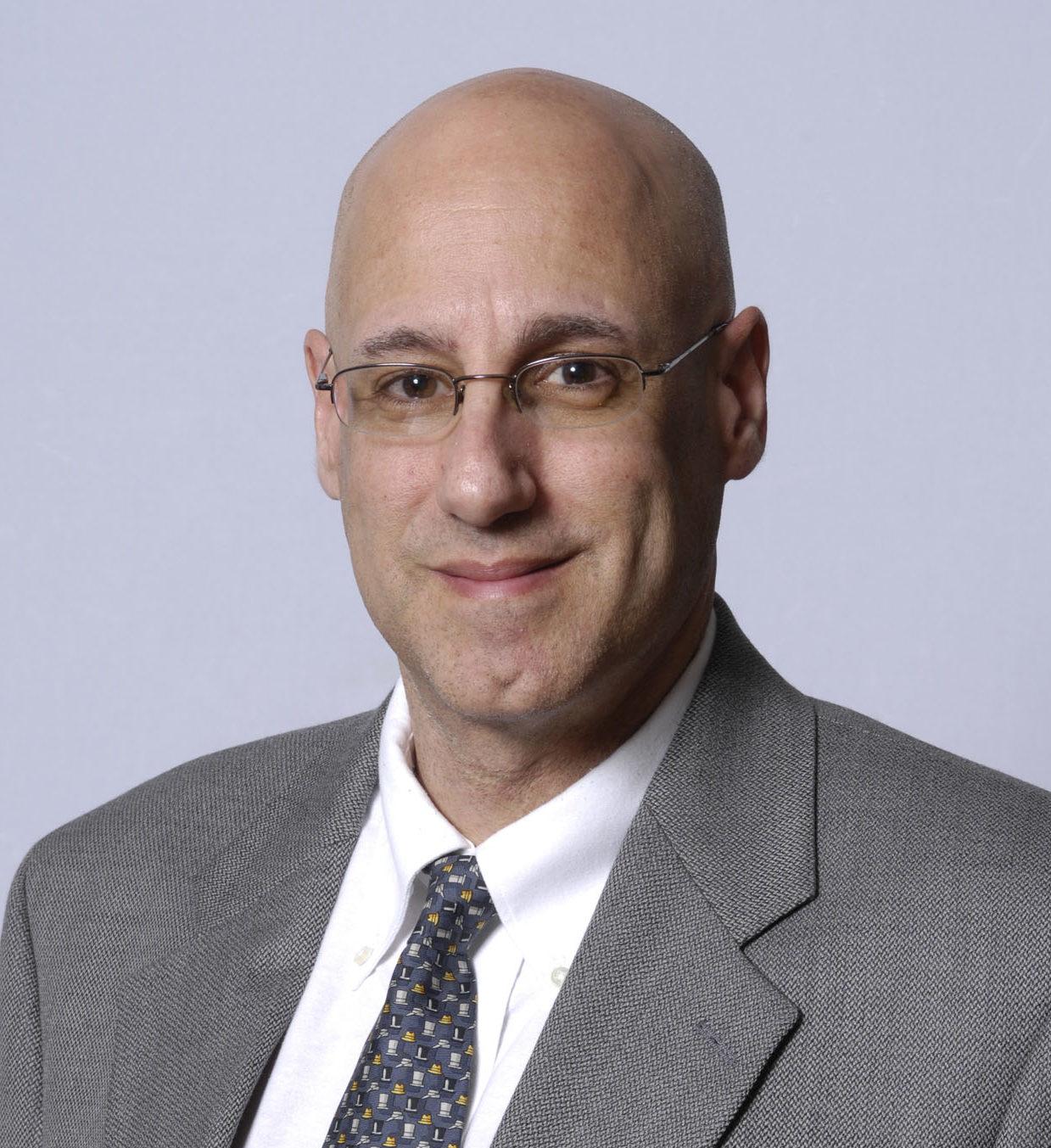 David Bojanic