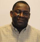 Emeka Nwaeze