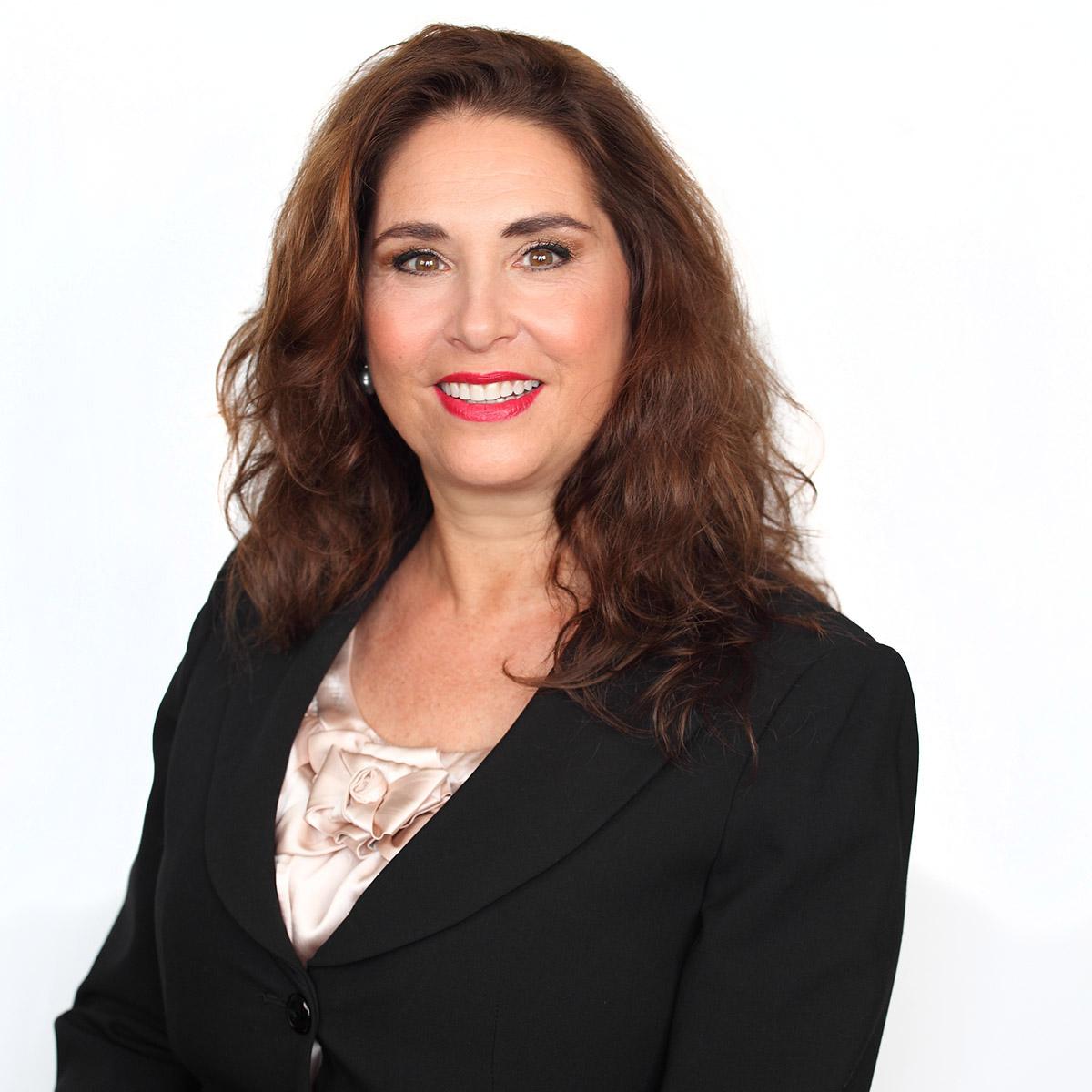 Maria T Lorusso J D Utsa College Of Business