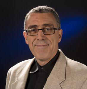 Victor De Oliveira