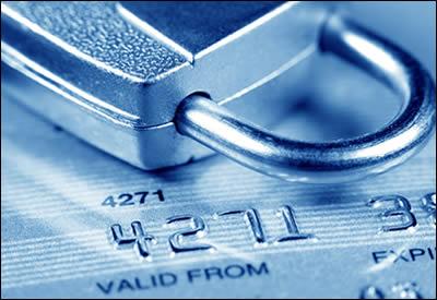 Personality Traits Influence Customer S Internet Banking Usage
