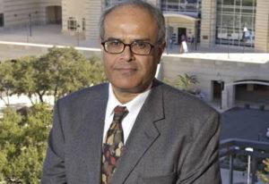 Hamid Beladi