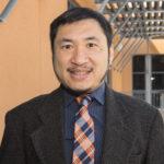 Mark Leung