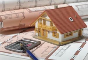 real_estate_certificate
