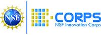 NSF ICorps Logo