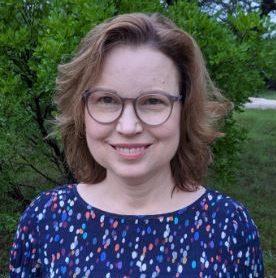 Tammy McDaniel
