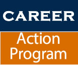 Career Action Program