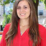 Photo of Kathryn Keeton, Ph.D.