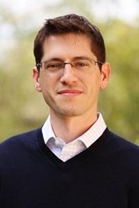 Dr. Ian Thompson III