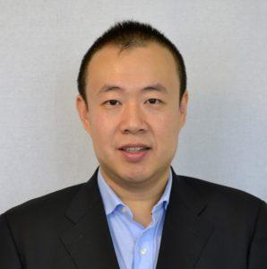 Wenbo Wu