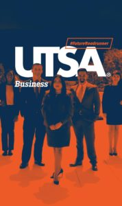 Undergraduate Viewbook