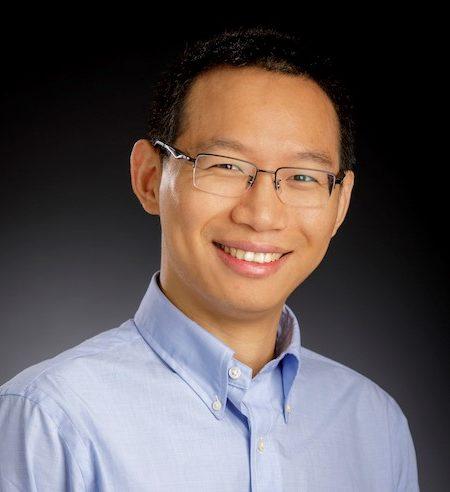 Richard Guo