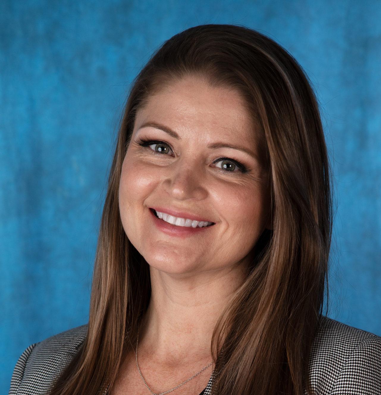 Heather Staples