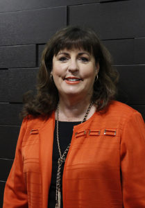 Cheryl Garcia