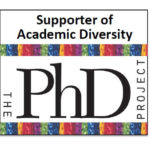 The Ph.D. Project