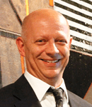 Gianluca Zanella