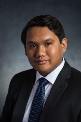 Naveen Ratnayeke